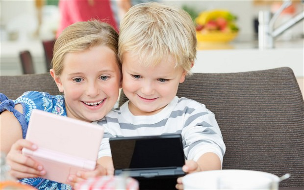 mobile-apps-for-kids