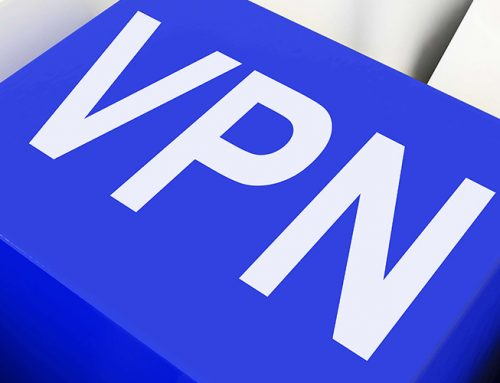 7 Reasons Why You Should Start Using A VPN