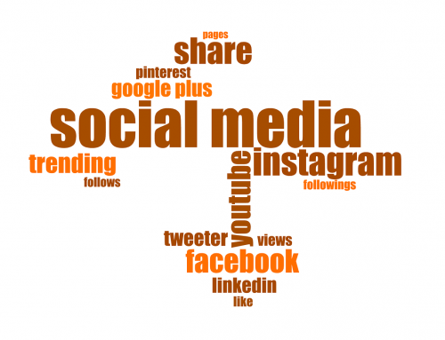 Social media and Instagram – Impact on Human Life