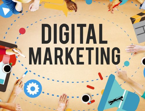 Little Known Digital Marketing Trends for 2017