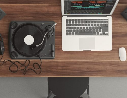 The Importance of Music Licensing