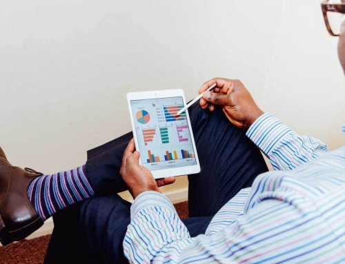 How to Choose the Right Software for Your Business