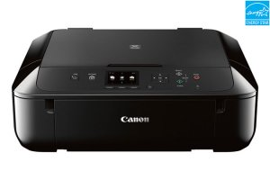 Canon Pixma MG5720 Wireless Inkjet