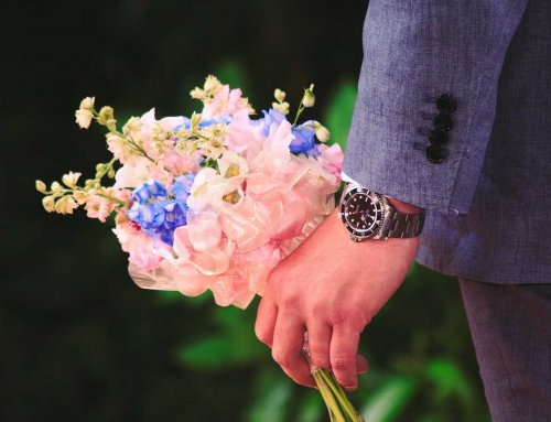 Ten Easy and Affordable Wedding Gift Ideas