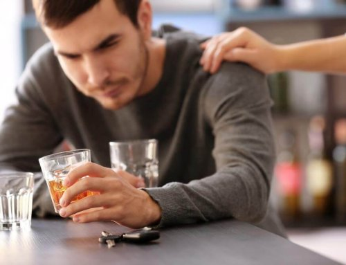 6 Amazing Health Benefits Of Quitting Alcohol For 30 Days