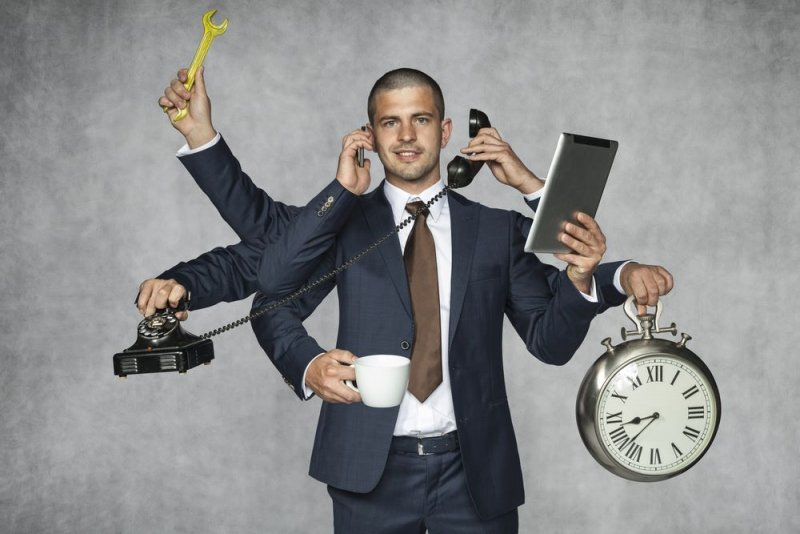 How to Effectively Manage Your Time as a Small Business Owner