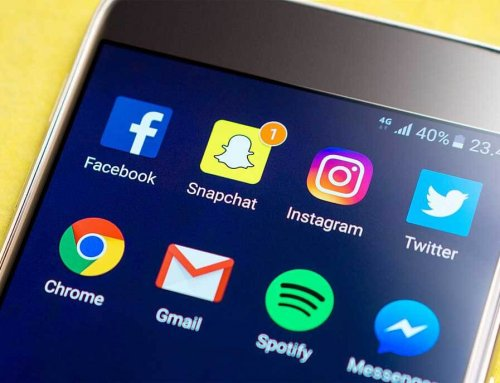 What Most Small Businesses Are Doing Wrong on Social Media