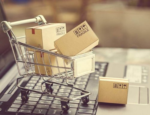 5 Ways To Bring New Customers To Your Ecommerce Website
