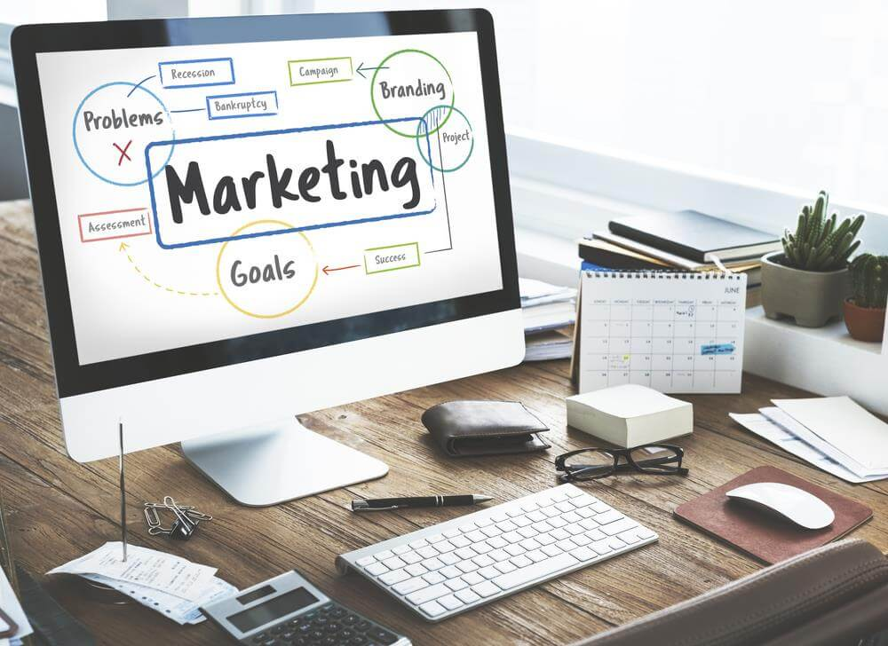 How to Triumph on Your Next Digital Marketing Campaign