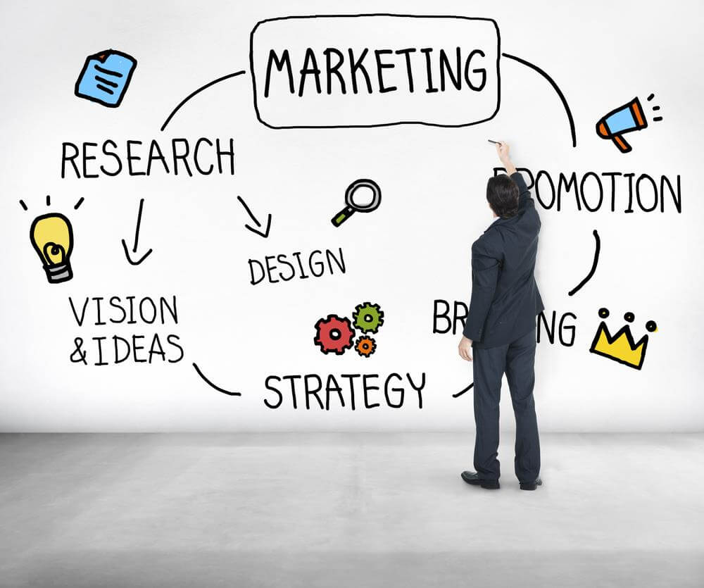 8 Tools to Launch an Effective Digital Marketing Campaign