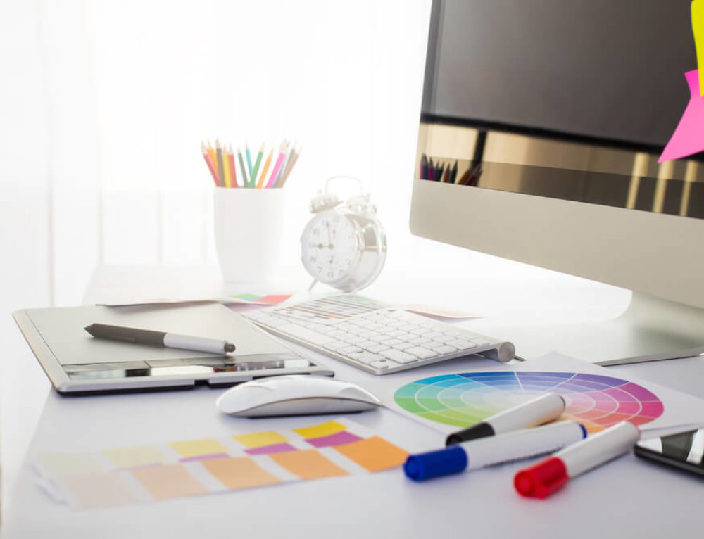 Few Interactive Tips That Can Enhance Your Graphic Design Patterns