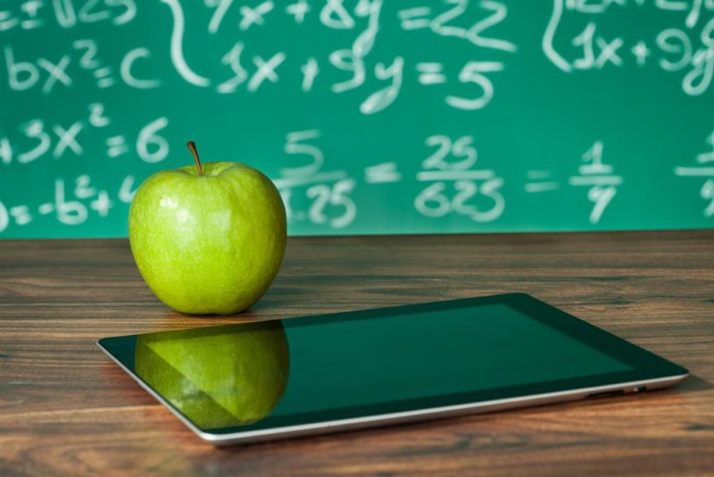 tech tools for education