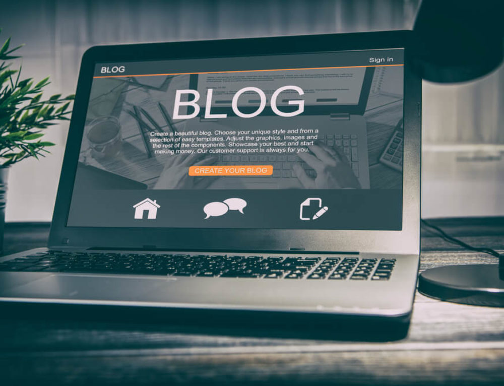 4 Interesting Blogging Facts Every Beginner Must Know