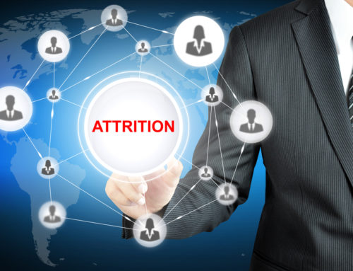 How Can Small Businesses Reduce Attrition and Retain Talent?