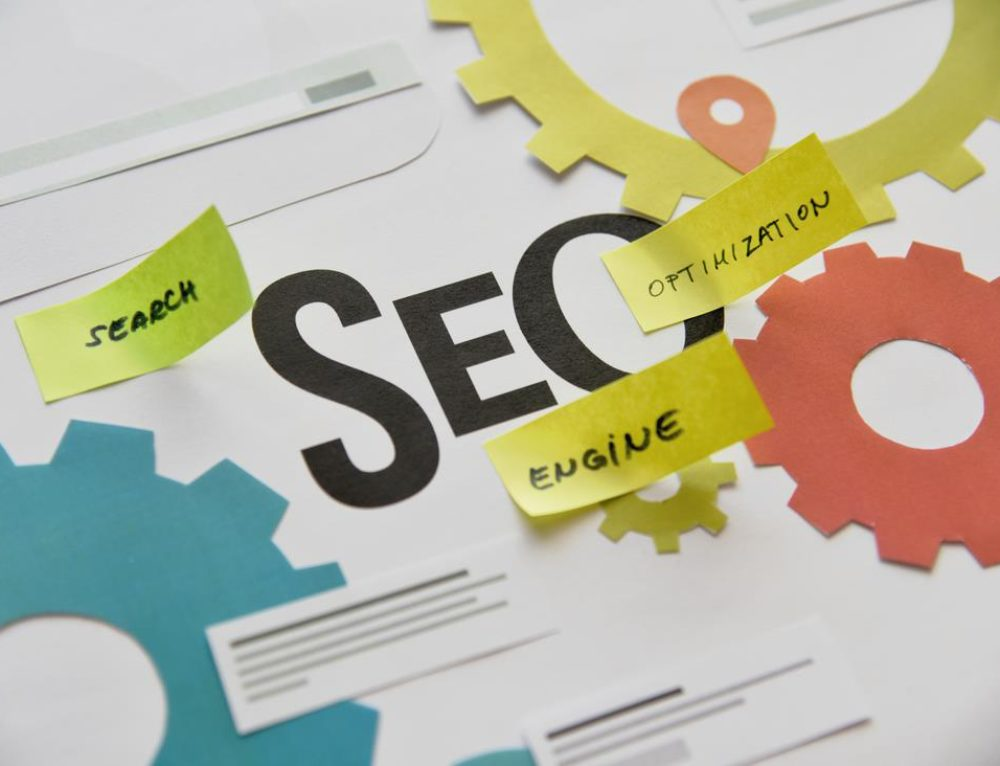 3 Factors To Consider When Charging for SEO