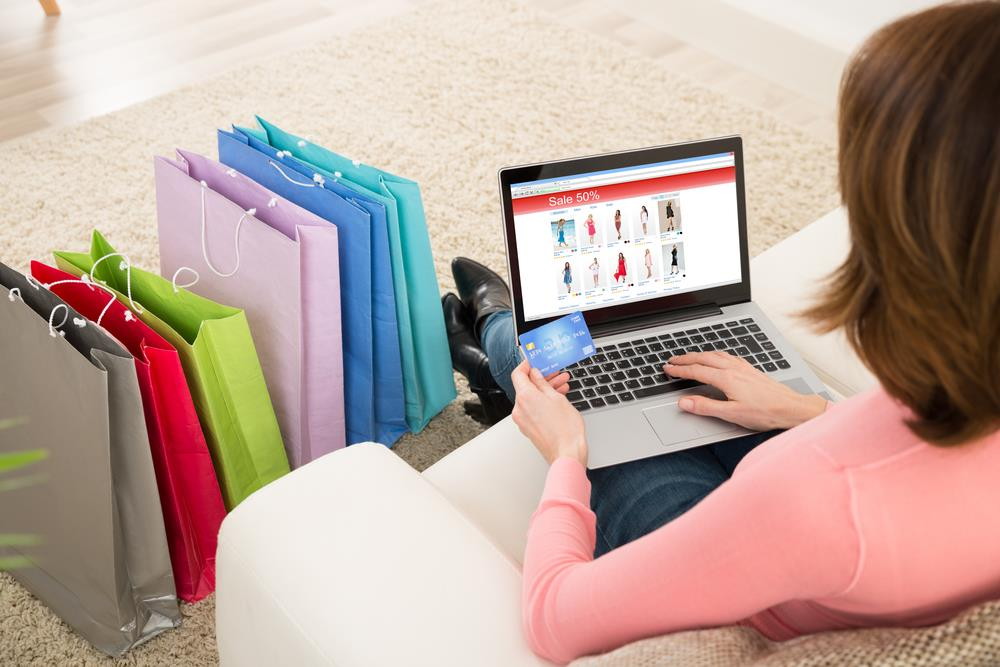 Top 5 Benefits of Online Shopping That Make Your Life Easy - Tenoblog