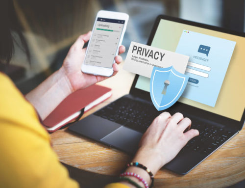 Effective Ways To Maintain Adequate Privacy Online