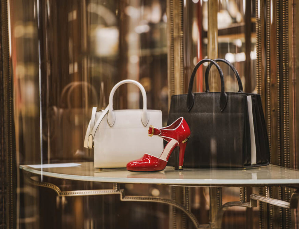 Top 8 Luxury Fashion Brands Every Fashionista Should Wear