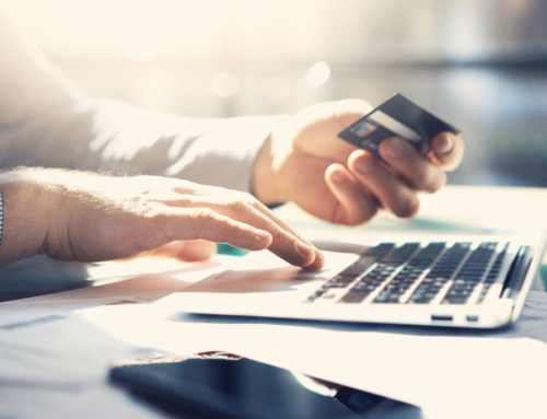 6 Banking Tips That Will Benefit Your Small Business