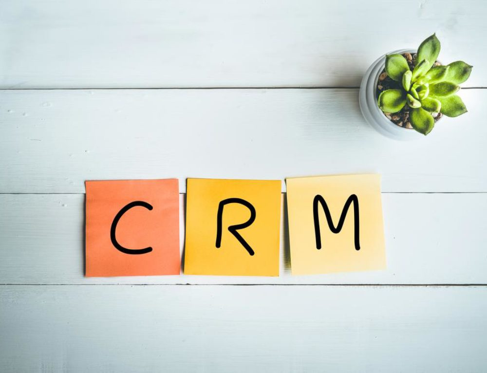 Salesmate vs. Nimble vs. Pipedrive: 9 reasons you are using the wrong CRM