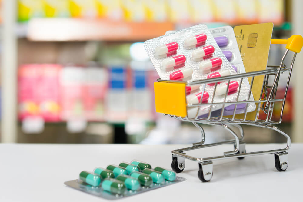 Choosing the Top Online Pharmacy - Tenoblog