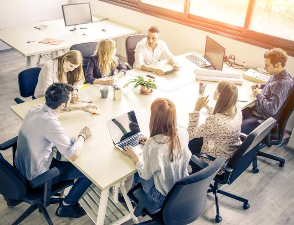 Public Perception: 3 Ways To Boost Your Company Image
