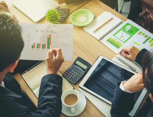 Profit Policy: What Direct Sales Can Do for Your Company