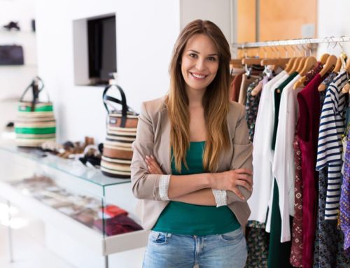Retail store owners are at more risk – Should you need public liability insurance?