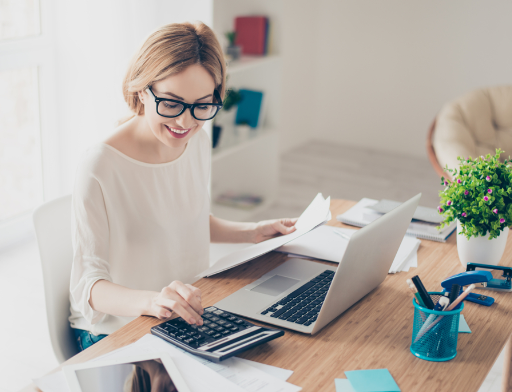 10 Signs That You Need an Accountant for Your Small Business