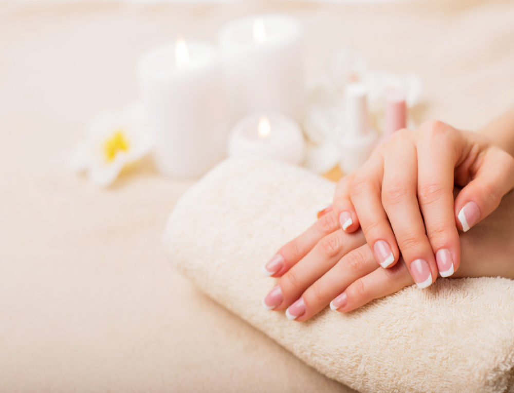 The Dos and Don'ts for Healthy and Beautiful Nails