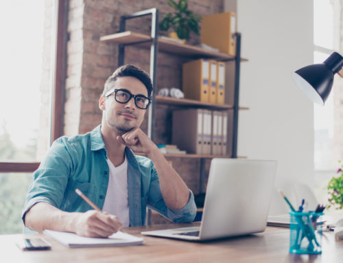 How to Make Money Online with Freelance Writing