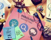 Inbound-and-Outbound-Marketing