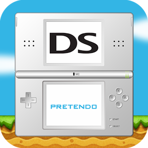 5 Best Nintendo 3DS emulator for PC, Windows, and Android