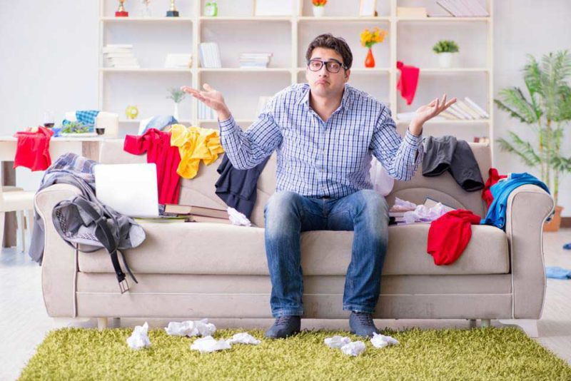 Reduce-the-Clutter