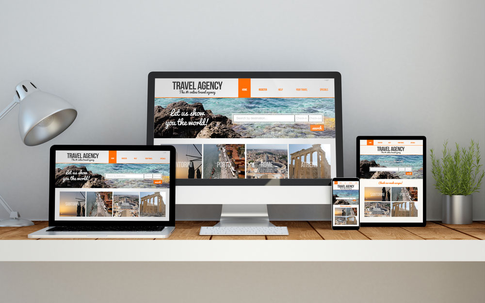 your website is much more than an online presentation here s how