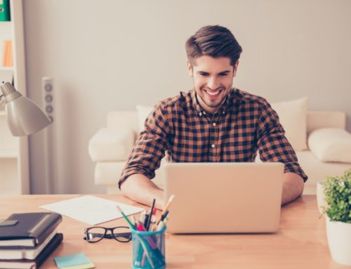 Pros and Cons of Working for Essay Companies