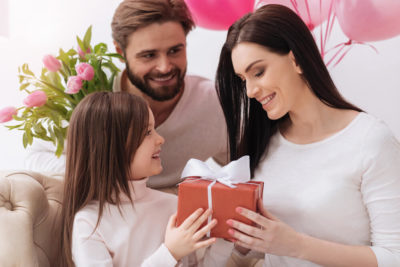 gifts for your mom's birthday
