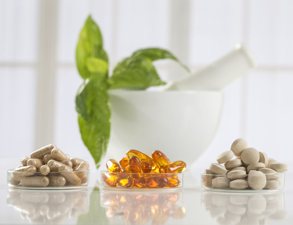 5 Dietary Supplements That You Should Not Try For Weight Loss