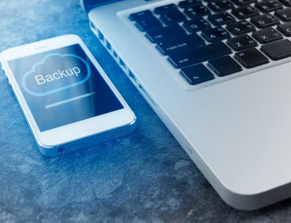 The Review for AOMEI Backupper, for Windows Backup
