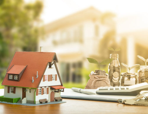 Everything You Need to Know About Buying Commercial Property
