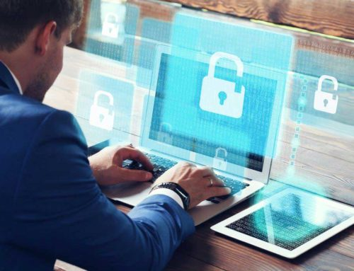 Tips on the Right Cybersecurity Training for Your Office Employees