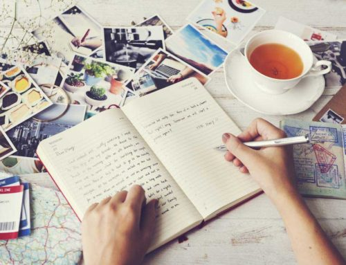 The 10 Key Components of Great Travel Ecommerce Writing