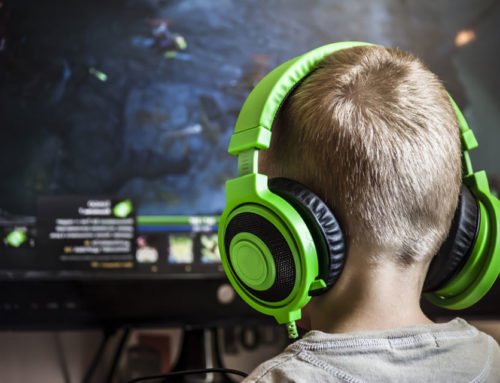 How to Choose the Best Headphones for Gaming