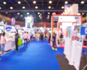 business exhibitions