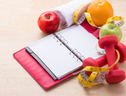 How to Maintain Your Weight After You Have Successfully Completed the GM Diet Plan