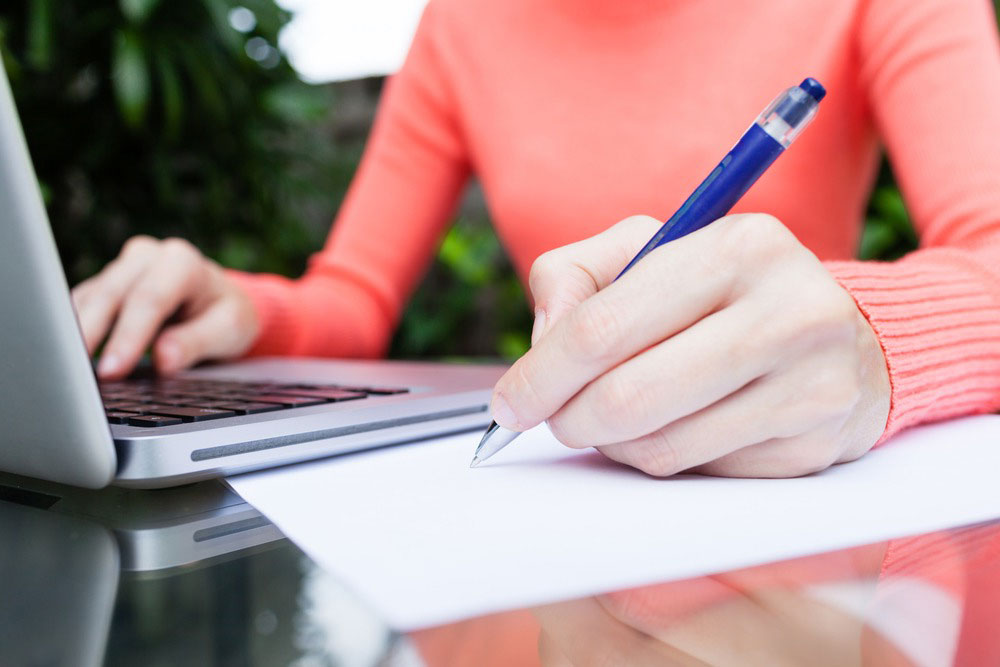 all you need to know about cheap essay writing help