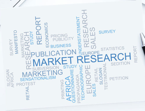Key Benefits of Quant Research for Brands
