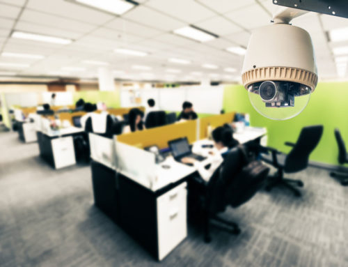 Top 3 Mobile Spying Apps for Employee Surveillance