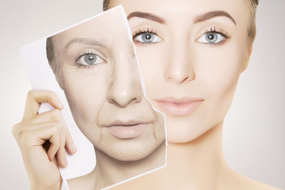 Botox The New Method Of Defeating Signs Of Aging Tenoblog