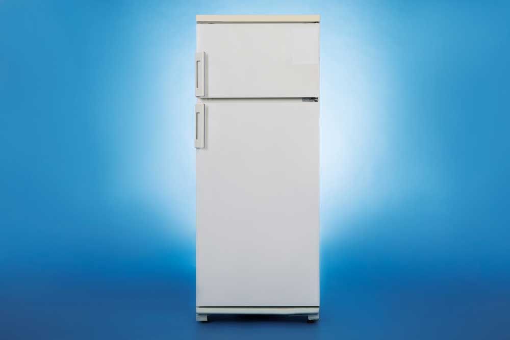 3 Best Double Door Refrigerators Under Rs.25,000